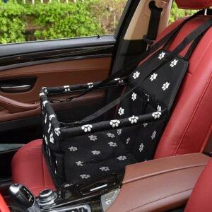 Dog Car Seat Carrier x