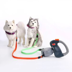 PetCare Learned In Videos